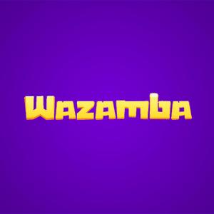 casino-wazamba
