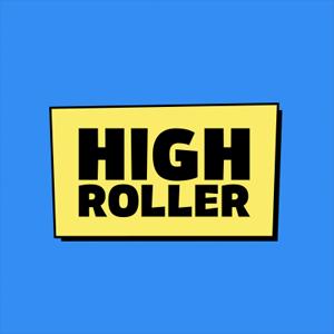 highrollercasino