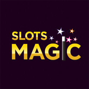 casino-slotsmagic