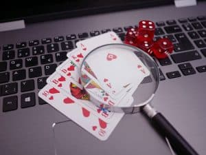 Online Casinos during covid-19
