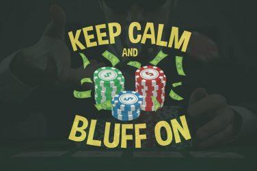 pokerplayer-howtobluff