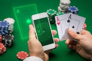 start-playing-poker
